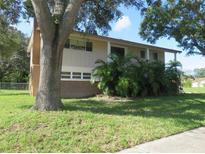 View 7214 Danbury Way Clearwater FL