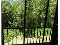 View 114 Cypress Ln # 14 Oldsmar FL