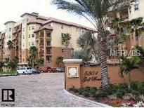 View 5301 Gulf Blvd # C304 St Pete Beach FL