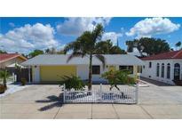 View 16247 Gulf Blvd Redington Beach FL