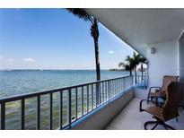 View 5153 Isla Key Blvd S # 214 St Petersburg FL