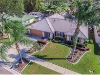 View 15107 Willowdale Rd Tampa FL