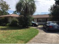 View 13460 103Rd Ave Largo FL