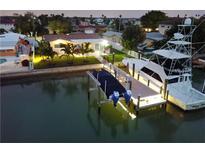 View 11260 8Th St E Treasure Island FL