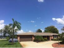 View 6197 44Th Ave N Kenneth City FL