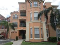 View 2733 Via Cipriani # 821B Clearwater FL