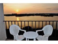 View 7050 Sunset Dr S # 1508 South Pasadena FL