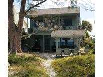 View 20248 Gulf Blvd Indian Shores FL