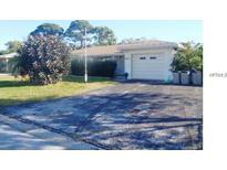 View 9812 51St Ave N St Petersburg FL