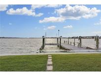 View 4598 Clearwater Harbor Dr S Largo FL
