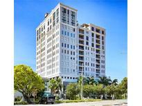 View 226 5Th Ave N # 1004 St Petersburg FL