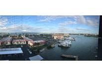 View 10355 Paradise Blvd # 710 Treasure Island FL