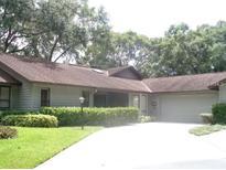 View 11602 Parkview Ln # 59 Seminole FL