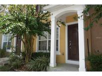 View 10445 Westpark Preserve Blvd Tampa FL