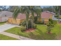 View 5021 Deer Lodge Rd New Port Richey FL