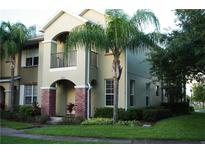View 14139 Stilton St Tampa FL