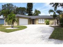 View 12057 96Th Pl Seminole FL