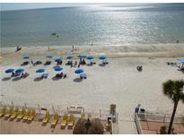 View 17140 Gulf Blvd # 514 Redington Beach FL