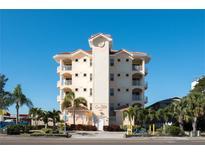 View 19820 Gulf Blvd # 501 Indian Shores FL