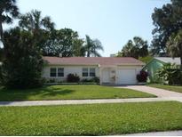 View 862 Lantana Ave Clearwater Beach FL