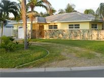 View 301 Bath Club Blvd N North Redington Beach FL