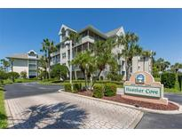 View 5537 Sea Forest Dr # 208 New Port Richey FL