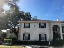 View 10329 Carrollwood Ln # 88 Tampa FL
