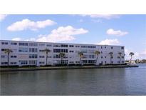 View 5555 Gulf Blvd # 208 St Pete Beach FL