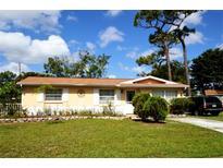 View 9760 69Th St N Pinellas Park FL
