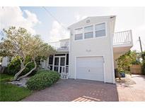 View 16100 Redington Dr Redington Beach FL