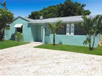 View 490 S Bayshore Dr Madeira Beach FL