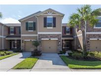 View 12529 Streamdale Dr Tampa FL