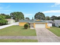 View 11219 130Th Ave Largo FL