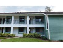 View 2531 Royal Pines Cir # 23-I Clearwater FL