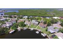 View 4210 Marine Pkwy New Port Richey FL
