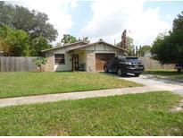View 8117 Lark St Seminole FL