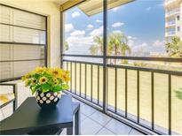View 6051 Sun Blvd # 215 St Petersburg FL