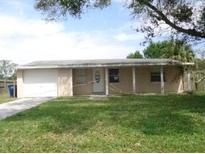 View 8469 78Th Ave Seminole FL