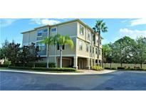 View 6306 Anhinga Pl Tampa FL