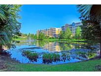 View 960 Starkey Rd # 6402 Largo FL
