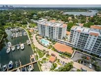 View 1325 Snell Isle Blvd Ne # 306 St Petersburg FL