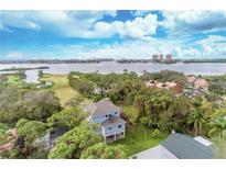 View 13291 72Nd Ter N Seminole FL
