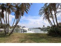 View 2820 Hibiscus Dr W Belleair Beach FL