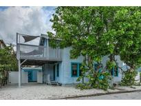 View 116 E Bay Dr Treasure Island FL