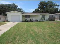 View 8288 137Th Ln Seminole FL