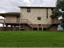 View 8513 Magnolia St Gibsonton FL
