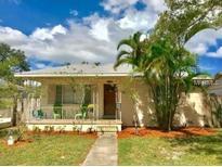 View 4821 16Th Ave N St Petersburg FL