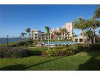 View 1351 Gulf Blvd # 102 Clearwater Beach FL