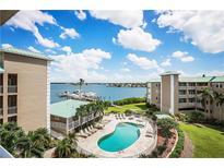 View 399 150Th Ave # 308 Madeira Beach FL