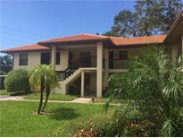 View 2207 Hammock Pine Blvd # 2207 Clearwater FL